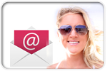 Email Heidi