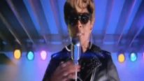 Mary J Blige Burger King Fried Chicken Commercial Racist?