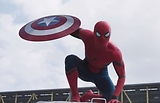Captain America: Civil War Trailer 2 - FIRST LOOK AT THE NEW SPIDERMAN