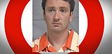 Woman harassed by pervert in a Florida Target chases him out of the store