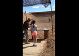 9-year-old girl shoots, kills Arizona shooting instructor