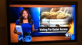 KTVA reporter quits on-air, reveals herself as owner of Alaska Cannabis Club