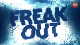 Freak Out on ABC Family