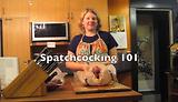 Spatchcock a Turkey 101