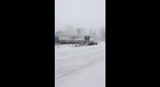 150 Car Pile-Up on Michigan Highway I-94