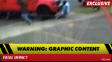 Suge Knight FULL VIDEO of Fatal Hit and Run