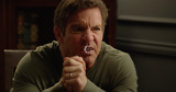 Dennis Quaid's On-Set Freak Out: The Full Video