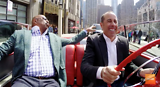 Comedians in Cars Season 6 Premieres June 3 at 11:30 PM ET