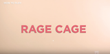 How To Play Rage Cage