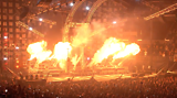 Mötley Crüe: The Final Show Teaser