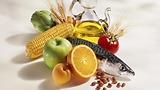 The MIND diet helps in fight against Alzheimer's