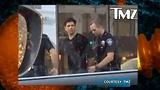 John Stamos Arrested For DUI, Hospitalized